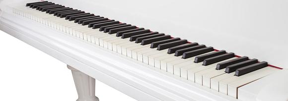 uj_klavier